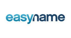 Easyname